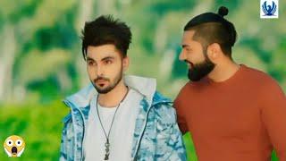 haiya-mage-hitha-sinhala-song---raveen-tharuka