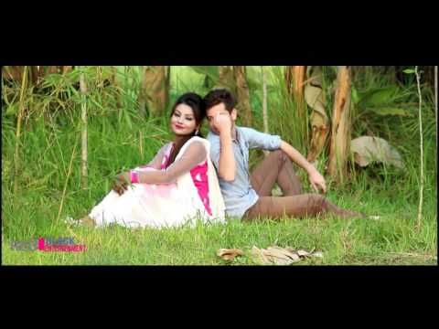 Buker Maje Tui 2016 Bangla Music Video By...