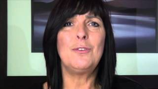 Professional Beauty North 2013: Speaker in the Spotlight: Susan Routledge Thumbnail