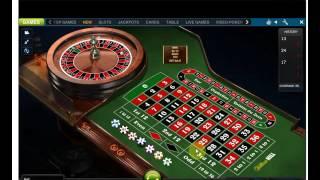 Система игры рулетку онлайн Мартингеил на Дюжину(Одна из лучших стратегии игры в онлайн рулетку. Которая показала положительный результат. Стратегия рулетк..., 2015-11-01T23:09:26.000Z)