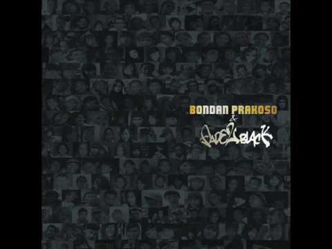 Download lagu terbaik [FULL ALBUM] Bondan Prakoso & Fade 2 Black - For All [2010] Mp3 terbaru