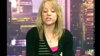 catherine girard audet  tva en direct abc des filles