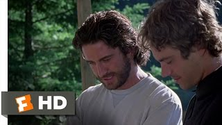 timeline 18 movie clip you make your own history 2003 hd