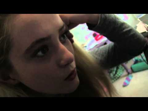 Paranormal activity 4 - Trailer final en español HD