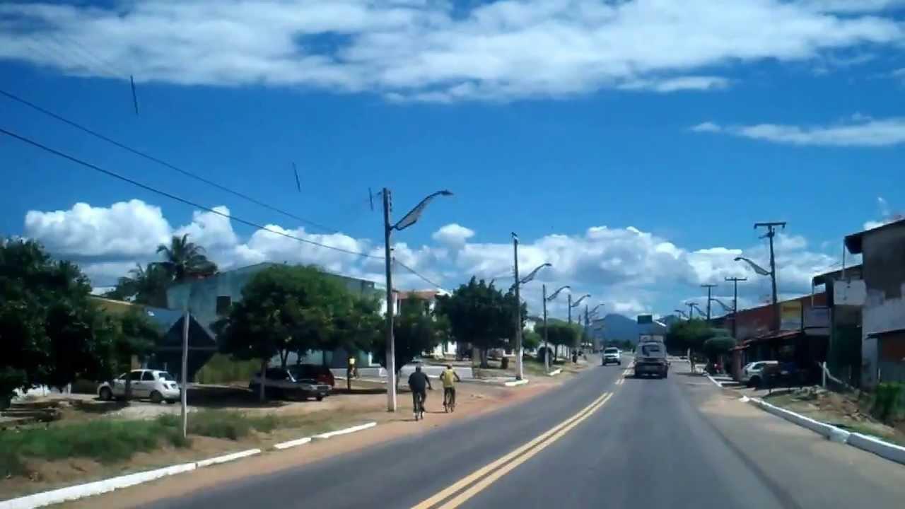 Umirim Ceará fonte: i.ytimg.com