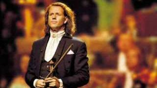 Vienna, City Of My Dreams - Andre Rieu