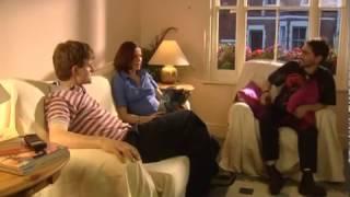 Видеокурс английский язык бесплатно. 1x04 Surprise Surprise(Смотрите в этой серии http://delightenglish.ru/serial/4aHeadway.html Видеокурс английский язык бесплатно. Друзья Джейн решили..., 2011-08-14T20:22:14.000Z)