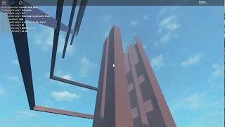 Roblox The Plaza 2 ULTRA PRE ALPHA (RANDOMjustvid)