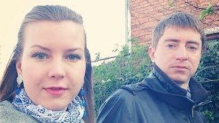 Тур по квартире в Краснодаре: ДО РЕМОНТА (первый осмотр)(, 2013-12-17T18:55:45.000Z)