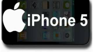 Die bequeme und einfache Art Ihr Handy/Smartphone zu orten.
