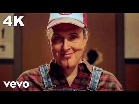 'Weird Al' Yankovic - Lame Claim to Fame