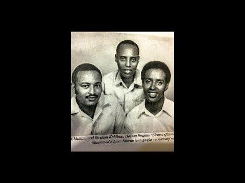 Walaloo Afaan Oromoo GOOTOTA