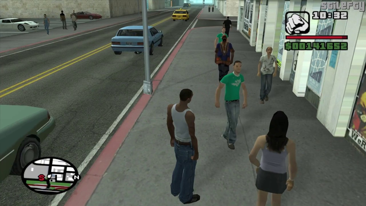 black singles in san andreas Find meetups in san diego, california about black singles and meet people in your local community who share your interests.