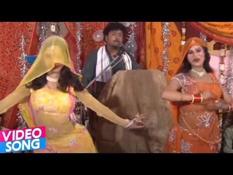 Kanha Dekhla Jamana - कान्हा देखला जमाना | Popular Bhojpuri Champion Mukabla | Team Films
