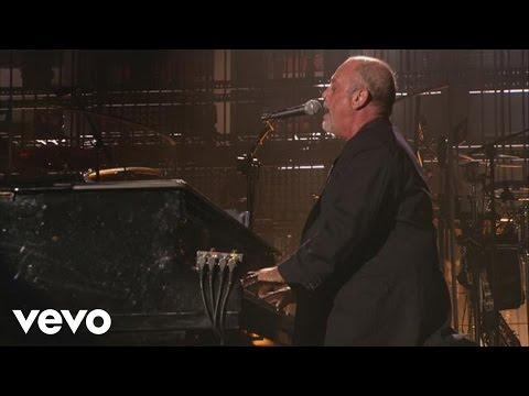 Billy Joel - Miami 2017 (from Live at Shea Stadium)