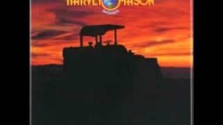Harvey Mason - Bertha Baptist