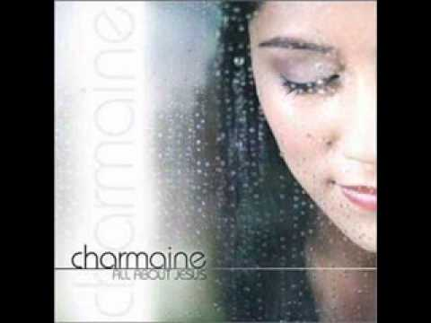 Charmaine I Love You Lord