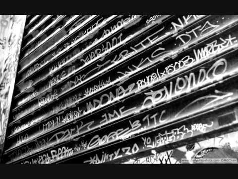 Dynamic Syncopation Ft Mass Influence - Ground Zero (Remix. By Don Rasputin) mp3
