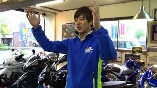 HONDAの新車販売システムの変更についてガッツリ解説!山形県酒田市バイク屋 SUZUKI MOTORS