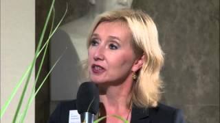 Biogen - Die Goldene Tablette 2015 - Neurologen/Psychiater