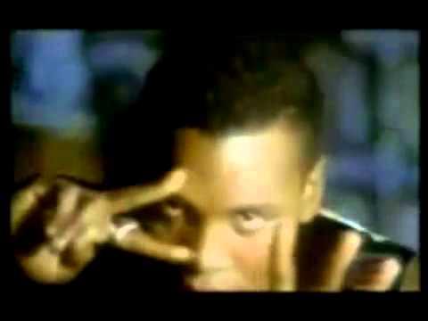 Лучшие песни 80х - 90х годов! - YouTube