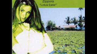 Zippora - Lotus Eater (Radio Edit)