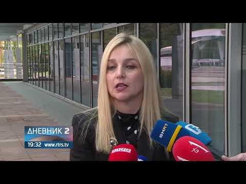 Krunić i Pavlović ubijeni u sačekuši; još jedan napadač u bjekstvu