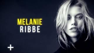 02/04 Astronaut Music presents Dave Seaman, Melanie Ribbe, Lexlay