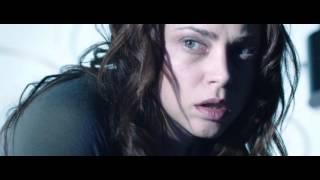 Fear Clinic/Клиника страха (к/ф ужасы '2014)