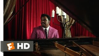 Rapturepalooza (8/12) Movie CLIP - I Wanna Touch Your Booty (2012) HD
