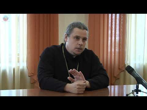 lgikvideo: Протоиерей Александр