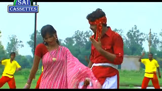 Bhojpuri Hot Song 2014 - Kasta Choli | Hoi Dhmaal | New Bhojpuri Songs 2014