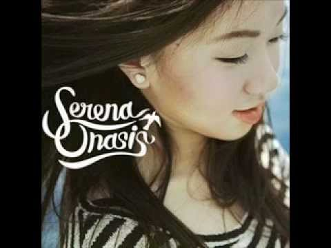 Serena Onasis - Aku Tak Bisa Memiliki