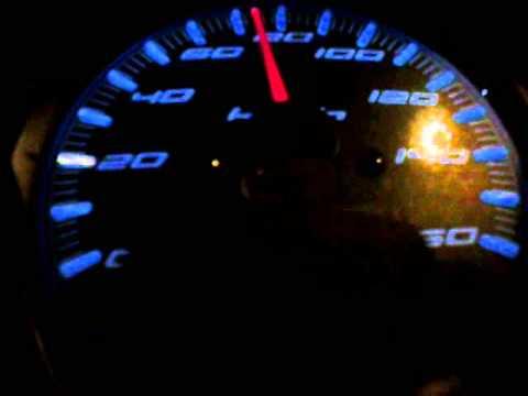 ชุดชามแต่ง Honda Click 125i .... By คุณเอ ท่าพระ (New Ver.)