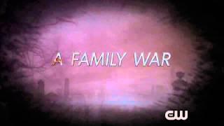 Первородные (Древние) / The Originals (2 сезон, 8 серия) - Промо [HD]
