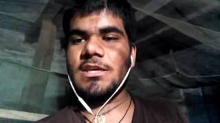non veg jokes|jokes|non veg jokes in hindi,|hindi jo|part#21