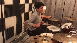 Baixar Drums with Konnakol - Raghav Mehrotra