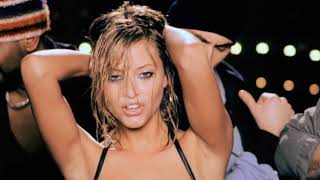Holly Valance - Kiss Kiss (Official Video)