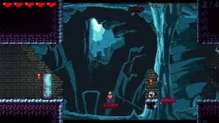 Ominous | Adventure, Platformer Game