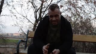Filip Grznár - Co se událo