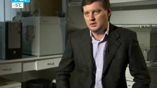 AtomSvet BIO -- серия для агропромышленных предприятий(, 2012-12-06T12:27:00.000Z)