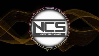 게임 매드무비 등 BGM 으로 깔기 좋은 NCS 음악 추천 TOP 5  (Best of NCS Gaming music Top 5)