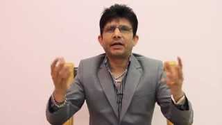 Mr. X Review by KRK | KRK Live | Bollywood