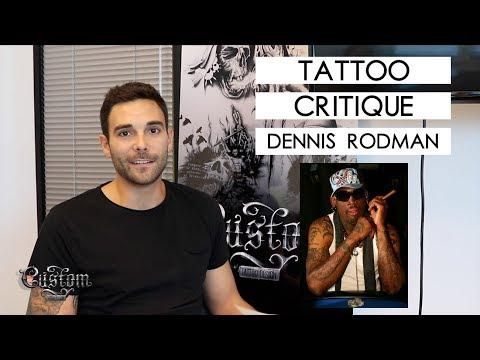 Custom tattoo deisgn viking 854 x 480 doovi for Justin timberlake tattoos removed