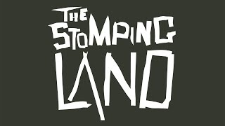 The Stomping Land Multiplayer Gameplay PC