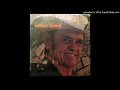 Merle Travis Light Singin' Heavy Pickin' Full Album