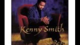 Kenny Smith / Living on the Frontline
