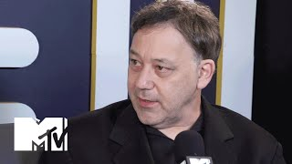 Sam Raimi Reveals What He Thinks About The New Spider-Man | MTV News