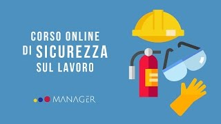 e-commerce per negozi