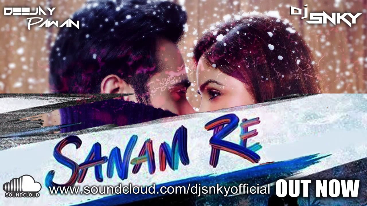 Search results for mp3 direct Sanam Re Full Song